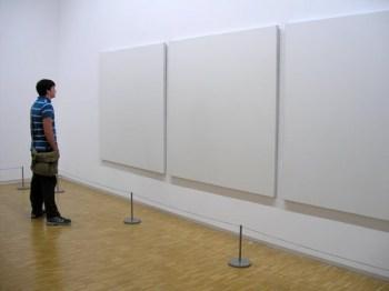 160118 blank-canvas