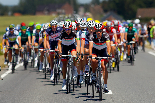 Le+Tour+de+France+2012+Stage+Two+-zFl3uHNTTWl