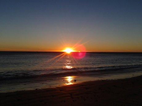 sunset_at_the_beach
