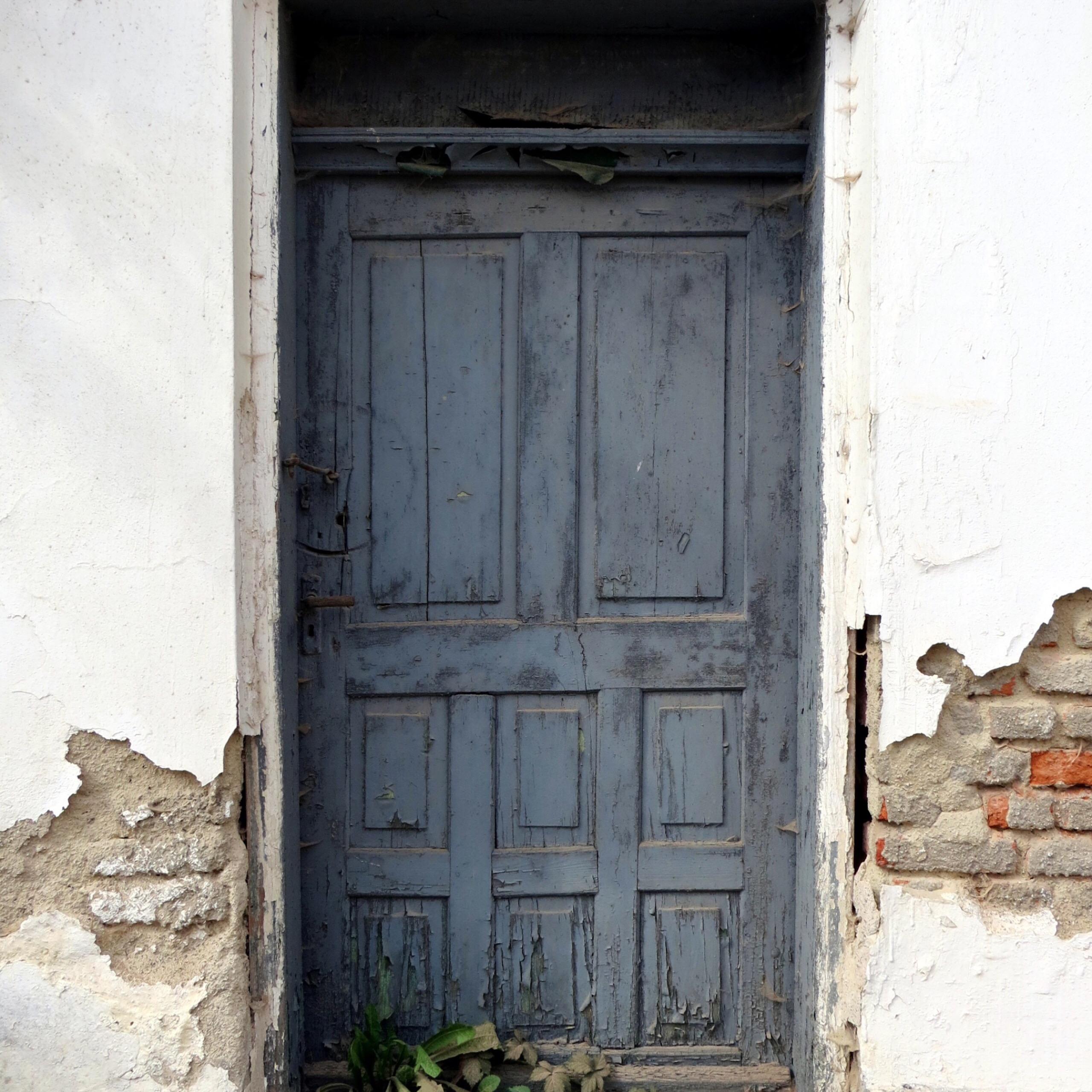 closed-doors-2 & When God Closes Doors u2013 Fresh Oil