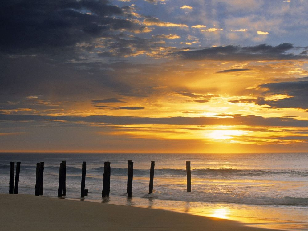 st-clair-beach-at-sunrise-dunedin-new-zealand