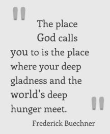 the-place-god-calls-you-2