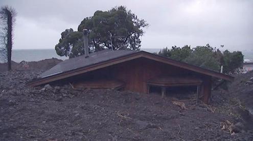 18_02 house buried