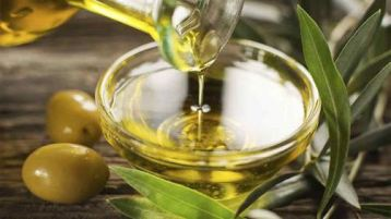 the-oil-of-the-beaten-olives2